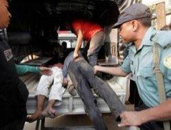 Bangladeş'te İslam düşmanı hükümetten göstericilere sert müdahale