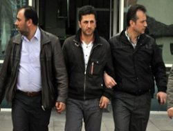 Bursa'da Hizbullah Operasyonu!