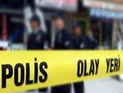 Van'da HÜDA PAR üyelerine bıçaklı saldırı:1'i ağır 2 yaralı