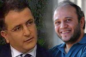 israil+Suriye=?