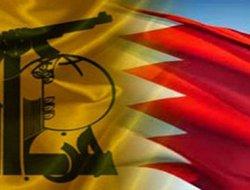 Bahreyn Hizbullahı terör listesine aldı