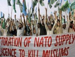 Pakistan Siyasetinde Kim Kimdir / DOSYA