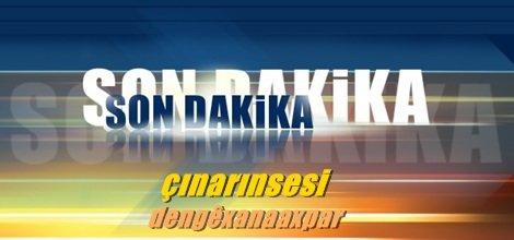 Diyarbakır'da çatışma: 8 ölü
