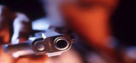 Adana'da kız kaçırma kavgası: 4 ölü