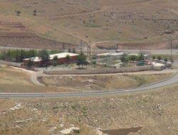 Siirt'te karakol binası pavyona çevrildi
