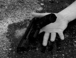 Bingöl'de bir asker intihar etti