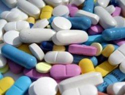 İshallerde antibiyotik kullanımına dikkat