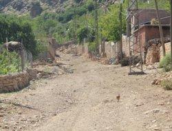 Köylerde sorunlar neden giderilemiyor?