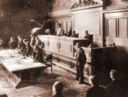İngilizler İsmet İnönü'yü de deşifre etmişlerdi