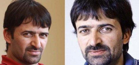 PKK'dan 13 yıl yattı ama ailesi MHP'li