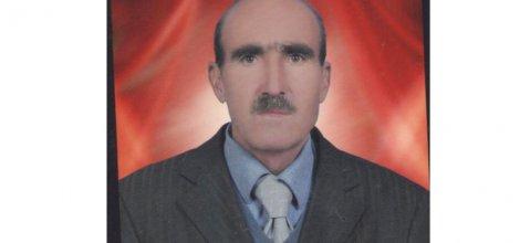 PKK Yüksekova'da Müslüman avında