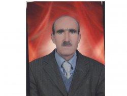 PKK'nin kaçırdığı Özbek serbest bırakıldı