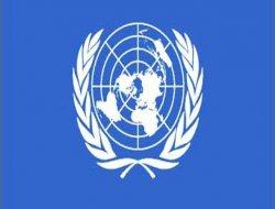 Suriye'nin mektubu BM'ye ulaştı