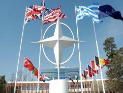 AB ve NATO'dan mutabakata tam destek