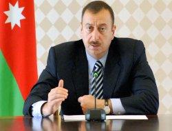 Azerbaycan`da Seçim sonuçları belli oldu!