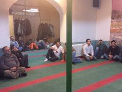 """""""Ehl-i Beyt tüm Müslümanların ortak değeridir"""""""