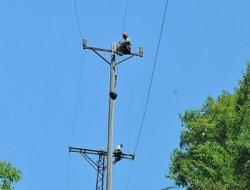 Elektrik Hattı Bakımları Enerji Kesilmeden Yapılacak