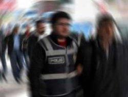 Ceylanpınar ve Suruç'ta PKK'ye baskın: 13 gözaltı