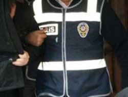 Mardin'de PYD operasyonu: 2 gözaltı