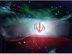 İranda Sel Felaketi: 7 Ölü