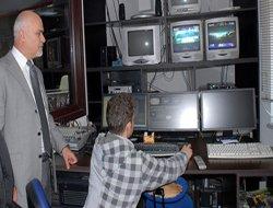 Türkiye'nin ilk Lazca televizyonu yayına başladı