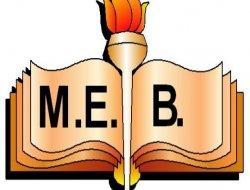 02 Şubat 2013 Ehliyet Sınavı
