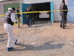 2 üniversite öğrencisi eksoz gazından öldü