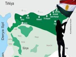 PYD'nin Özerklik Hamlesi ve Kürdler'in Geleceği