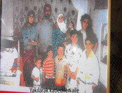 Altınova Davasının Duruşması 28 Nisana Ertelendi