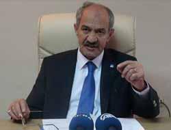 AKP, Çüngüş'te hile yaparak kazandı iddiası