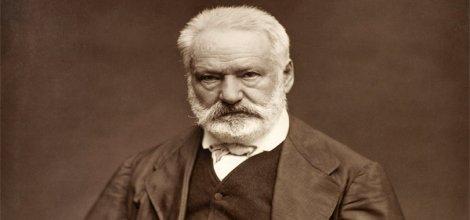 Victor Hugo'nun Hz. Muhammed için yazdığı dizeler