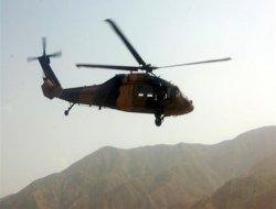 PKK'liler Lice yolunda hendek Açtılar