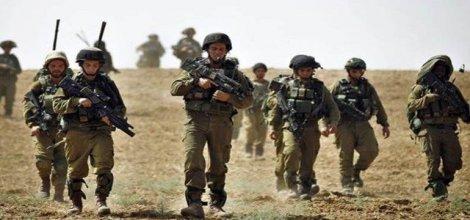 israil Gazze`de Çamura mı Saplandı?