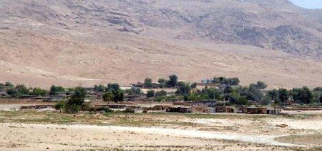 Mahmur Kampı'nda patlama: Ölü ve yaralılar var