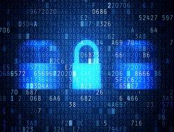 19 internet güvenlik tavsiyesi