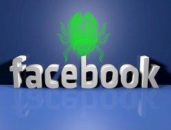 Facebook'tan faturaları kabartan açık!