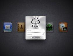 Apple iCloud sistemi hacklendi