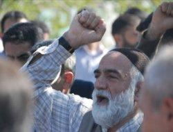 'Hizbullah Tabanı Öfkeli...'