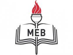 MEB gelecek yılın çalışma takvimini belirledi