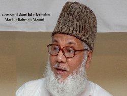 Bangladeşte bir idam kararı daha