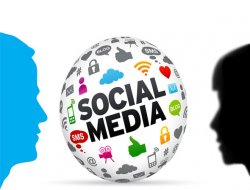 Sosyal Medyada Provokasyona dikkat!