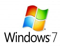 Windows 7 bugün itibariyle tarih oluyor