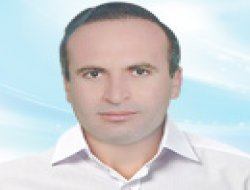 PKK-Kürdistan BAAS Partisi