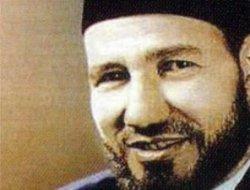 Dava Hizmetkârı Bir Şehid: İmam Hasan el Benna