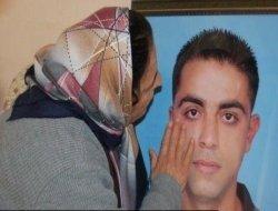 Suudi Arabistan Türkiyeli Garsonu İdam Etti