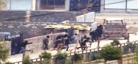 PKK'nin Barış Anlayışı ve Cizre Olayı