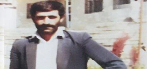 Müslümanca yaşadığı için PKK tarafından şehid edildi