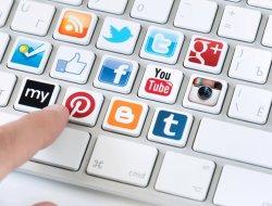 Sosyal Medyanın tehlikeleri ve alınması gereken önlemler