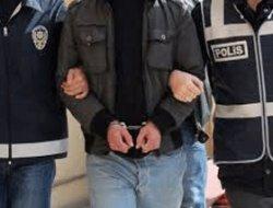'Paralel Yapı' operasyonu: 12'si doktor 28 gözaltı