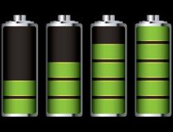 Android telefonlar artık bataryadan da izlenebilecek!